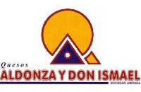 quesos-aldonza-y-don-ismael