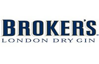 brokers-london-dry-gin