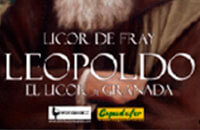 licor-fray-leopoldo
