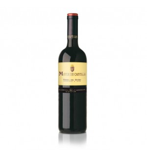 VINO MAYOR CASTILLA TINTO COS. 75 CL