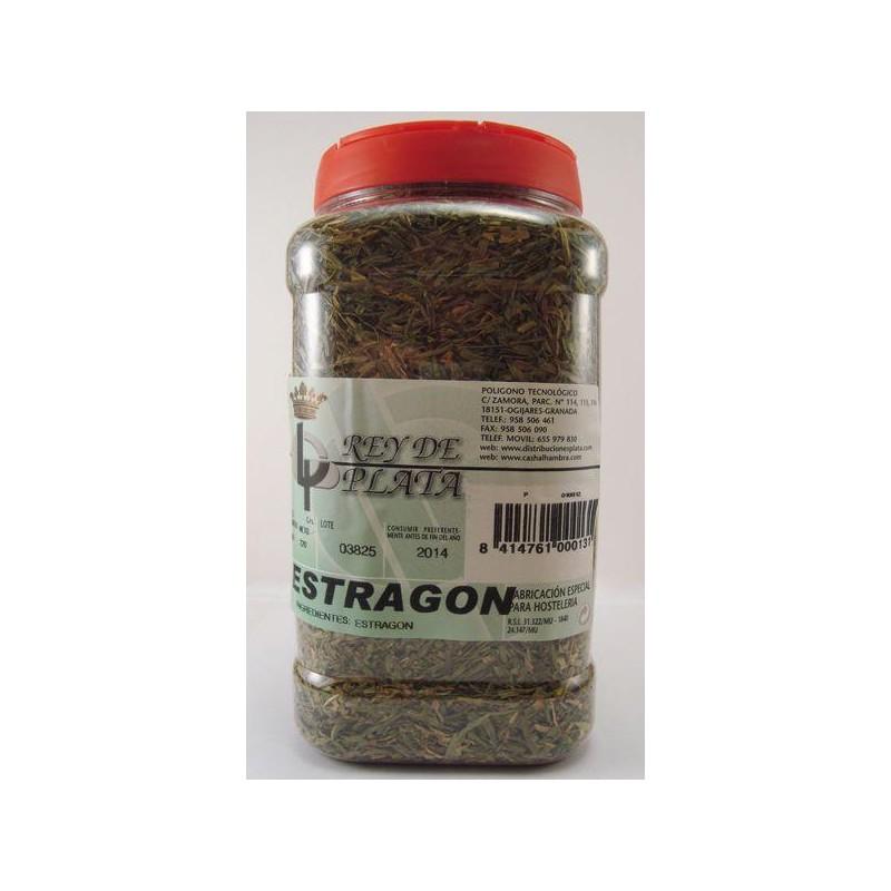ESTRAGON REY PLATA 220 GR