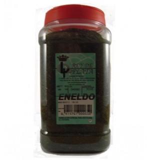 ENELDO REY PLATA HOJA 220 GR