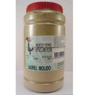 LAUREL REY PLATA MOLIDO 620 GR