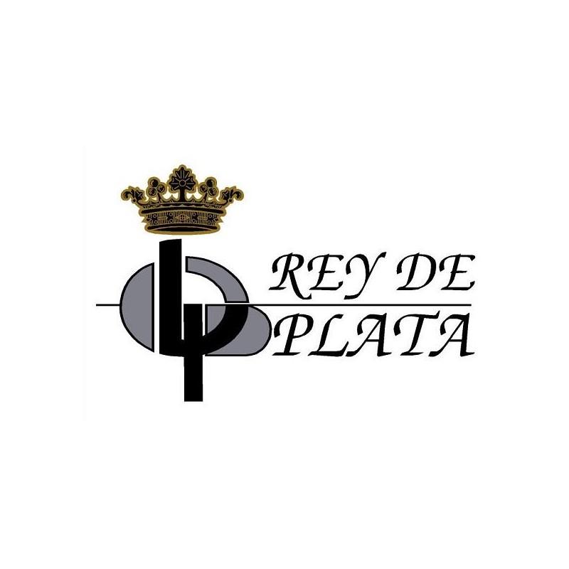 CACAHUETE REY PLATA C/SAL 500 GR