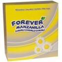 INFUSION FOREVER MANZANILLA 100 UN