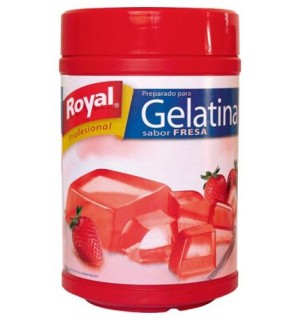 GELATINA ROYAL FRESA 850 GR