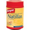 NATILLAS ROYAL 800 GR