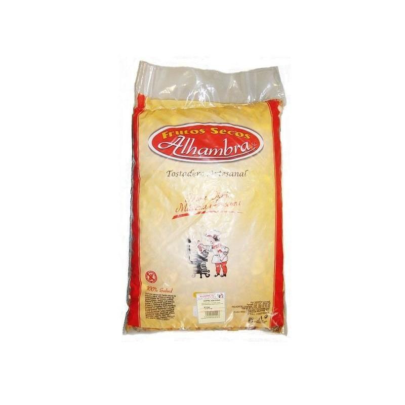 COCTEL ALHAMBRA F.SECOS C/PIPAS 2.5 KG