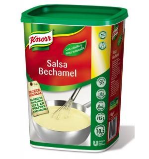 SALSA KNORR BECHAMEL 715 GR