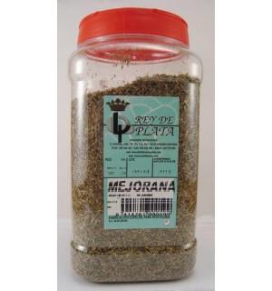 MEJORANA REY PLATA 220 GR