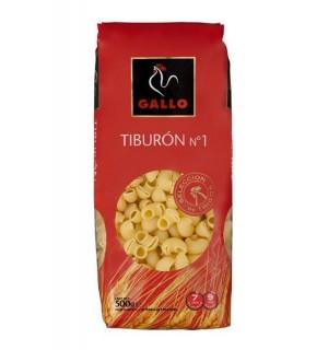 TIBURON GALLO Nº 1 500 GR