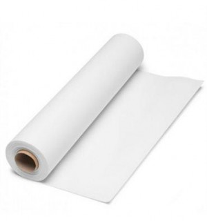 MANTEL GENIAL ROLLO BLANCO 1*25 MT