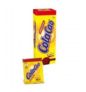 COLACAO SOBRES CAJA 50 UND * 18 GR