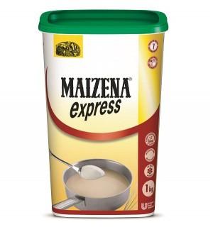 MAIZENA EXPRESS ESPESANTE 1 KG