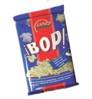 PALOMITAS ZANUY BOP C/SAL 100 GR