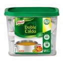 CALDO KNORR-STARLUX DOBLE CALDO BT.900GR