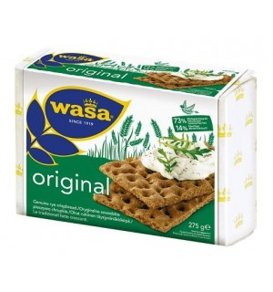 PAN WASA ORIGINAL 275 GR
