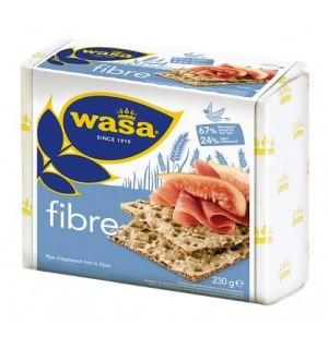 PAN WASA FIBRE 230 GR