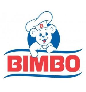 HOT DOGS BIMBO HOSTELERIA 12 UN 660GR