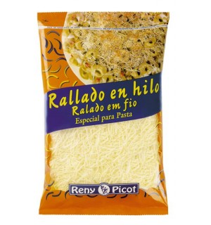 QUESO RENY PICOT RALLADO HILO 1 KG