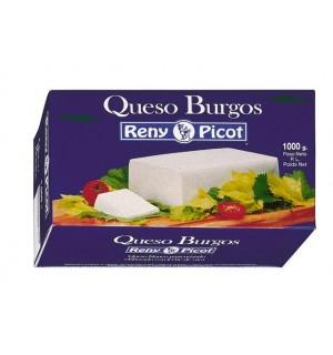 QUESO RENY PICOT BURGOS BRIK 1KG
