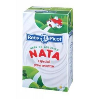 NATA RENY PICOT LIQ. MONTAR MG.35% BK.1L
