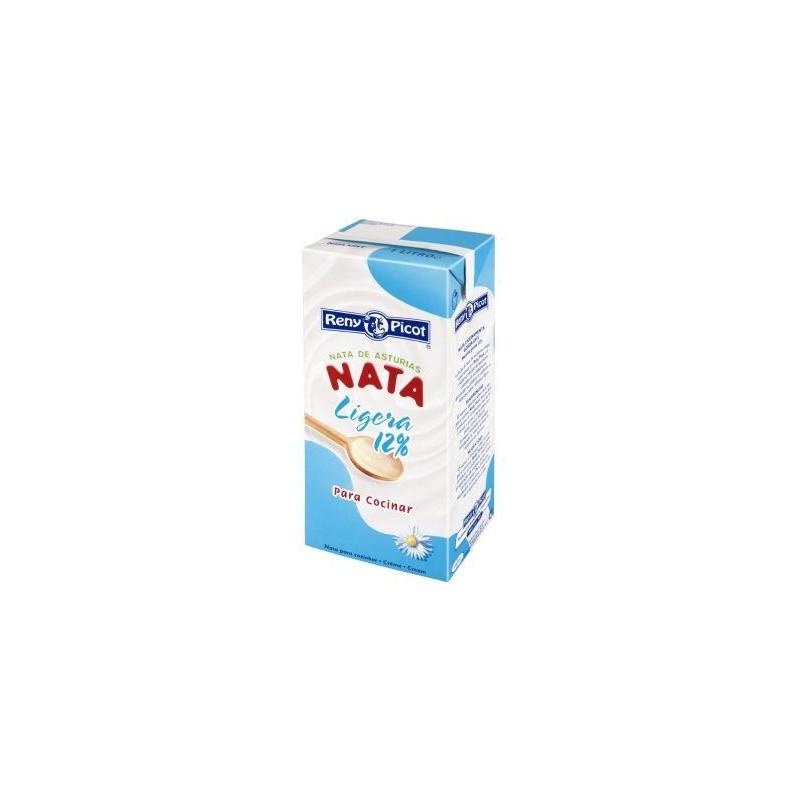 NATA RENY PICOT LIQ. COCINA MG.12% BK.1L
