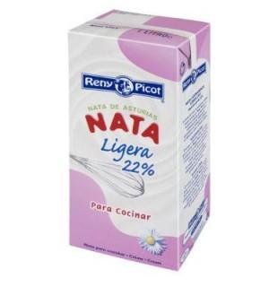 NATA RENY PICOT LIQ. COCINA MG.22% BK.1L