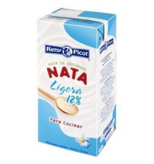 NATA RENY PICOT LIQ.COCIN.MG.12% BK.200M