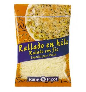 QUESO RENY PICOT RALLADO POLVO 100 G
