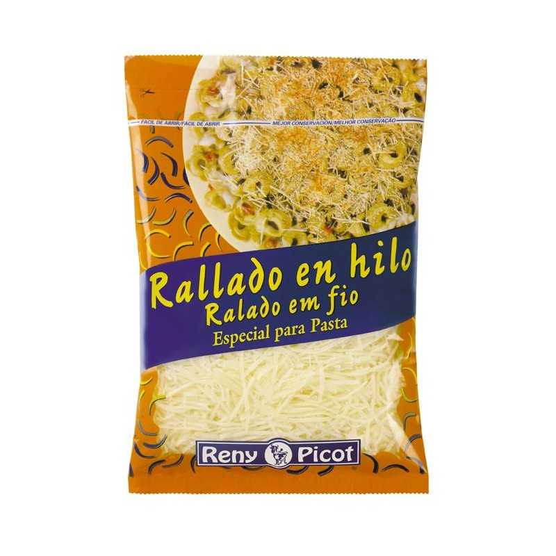 QUESO RENY PICOT RALLADO 100 G