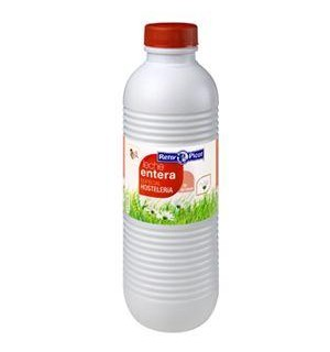 LECHE RENY PICOT ENTERA BT. PET. 1.5 L