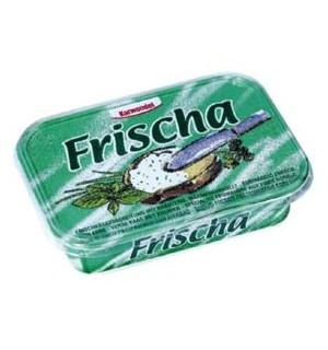 QUESO FRESCO FRISCHA F.HIERB.UNTAR 200GR