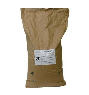 CONCENT.PROTEINAS RENYLAT 3.3 POLV.20KG