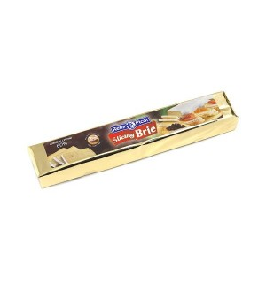 QUESO RENY PICOT BRIE SLICING 500 GR