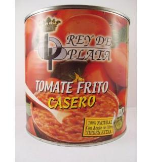 TOMATE FRITO CASERO R.PLATA LT.2.5 KG