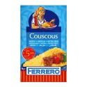COUSCOUS FERRERO MEDIO 1 KG