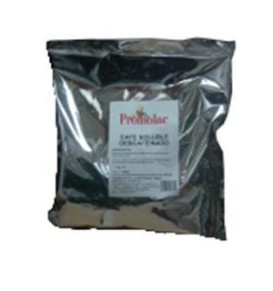 CAFE PROMOLAC DESCAF.SOLUBLE 1 KG