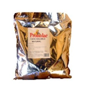 CAFE PROMOLAC NATURAL SOLUBLE 1 KG