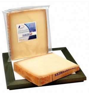 QUESO GRUYERE SWITZERLAND PORC.250 GR