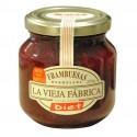 MERMELADA V.FABRICA DIET FRAMBUESA 280 G