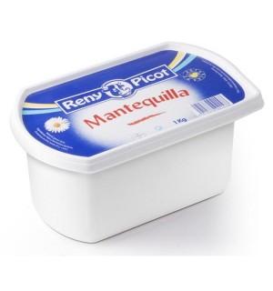 MANTEQUILLA RENY PICOT TARRINA 1 KG