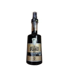 ACETO TORRIONE BALSAM.MODENA SPRAY 250ML
