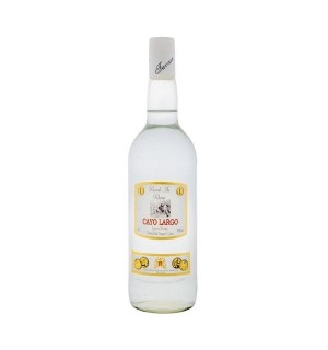 SPIRIT DRINK CAYO LARGO BLANCO 30% 1 L