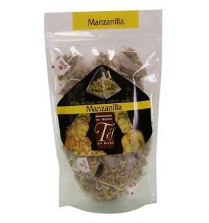 INF. T.MUNDO MANZANILLA 40 PIRAMIDES