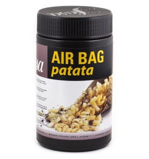 AIR BAG SOSA PATATA HARINA 650 GR