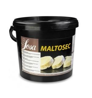 MALTOSEC SOSA AGENTE CARGA CB. 500 GR