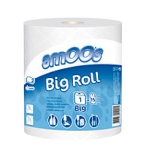 ROLLO COCINA AMOOS MULTIUSOS BIG 1=15