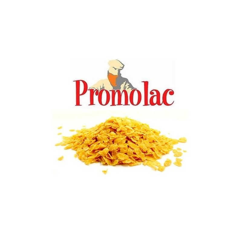 CEREAL.PROMOLAC CORN FLAKES 1 KG