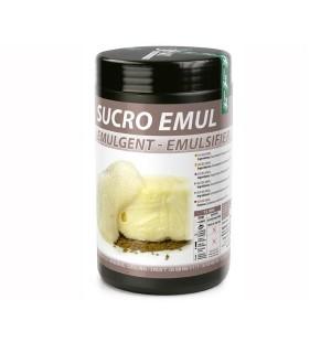 SUCRO EMUL SOSA POLVO 500 GR